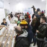 Canada's Cannabis Shortage