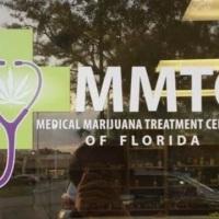 Florida MMTC